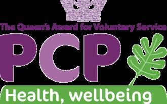 Pioneering Care Partnership (PCP)