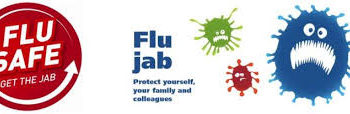 Read more about Protected: MECC for Flu – Staff Only