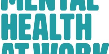 Read more about Mental Health at Work