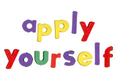 Read more about Job Application and Interview Workshop: Applying for Success